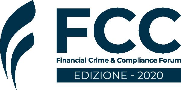 Fcc Forum 2020